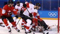 Le Canada devra être plus constant pour son deuxième match du tournoi