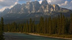 Les parcs nationaux du Canada seront gratuits pour les