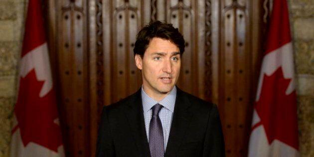 Le Canada investit 70 M$ pour la santé