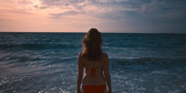 Les 5 films à ne pas manquer aux Rendez-vous Québec