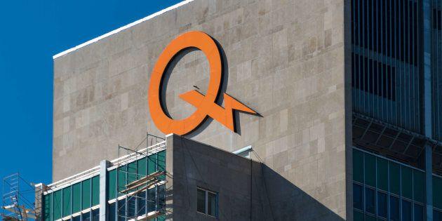 Hydro-Québec dans le portrait en cas d'échec du Northern