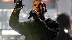 Sur le tournage du clip de «God's Plan», Drake a distribué tout son budget à des