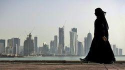 Qatar: prison avec sursis pour une Néerlandaise qui avait porté plainte pour
