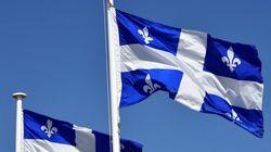 Où célébrer la Fête nationale à travers le Québec?