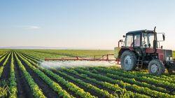 BLOGUE La question des pesticides nous concerne