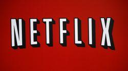 Une nouvelle série de Netflix explore les tensions raciales aux