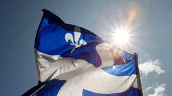 Où fêter la Fête nationale à Montréal (et ses