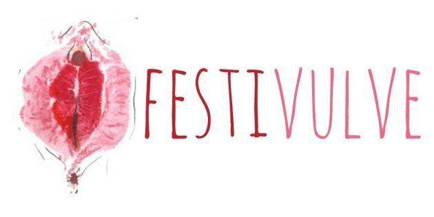 La nouvelle image du Festivulve.