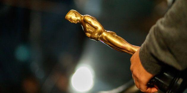 Une course plus serrée que jamais pour l'Oscar du meilleur