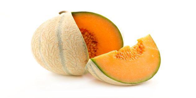 Trois morts à cause de melons contaminés en