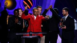 «Get Out» triomphe aux Spirit Awards à la veille des
