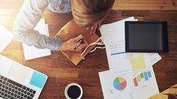 Comment démarrer une entreprise sans quitter votre