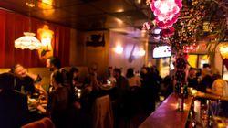 BLOGUE - Enfin des bars à vins dans la Petite