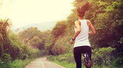 6 raisons d'aller faire du sport en extérieur plutôt qu'au