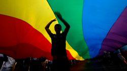 Être gai, lesbienne, bisexuel(le) ou transsexuel(le) en