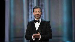 Oscars 2018: «qu'est-ce qui pourrait mal