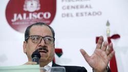 Trois Italiens disparus au Mexique vendus «43 euros» par des policiers, assure un