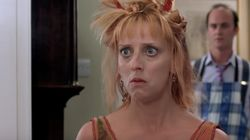 Mort d'Emma Chambers, actrice notamment vue dans «Notting