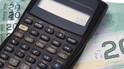 Croissance et inégalités : Oxfam se trompe, selon