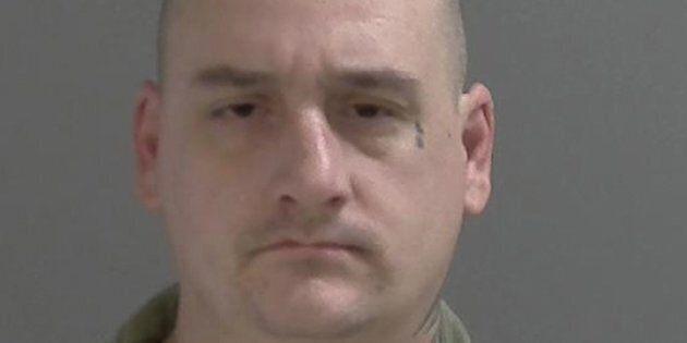 Christian Pépin, accusé de double meurtre, est condamné à la prison à