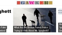 Le site d'information Gawker dépose le bilan et trouve un