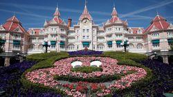 Disneyland Paris va créer des parcs «Star Wars», Marvel et «La Reine des