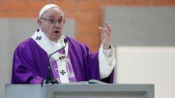 Pédophilie : des tribunaux décentralisés du Vatican à