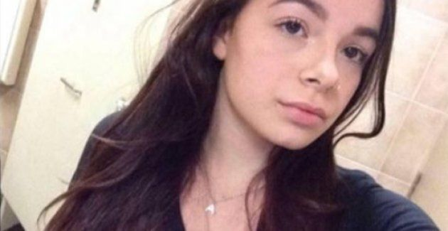 Une autre adolescente disparaît: la police de Laval recherche Athena