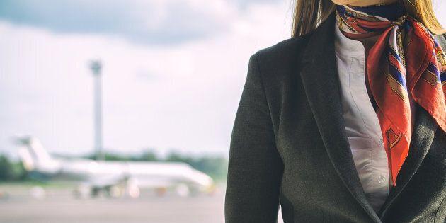 Un syndicat d'Air Canada se plaint du harcèlement contre les agents de