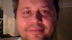 Richard Riel accusé de crimes sexuels contre plusieurs