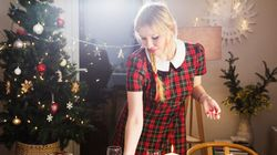 7 conseils pour préparer votre maison avant de