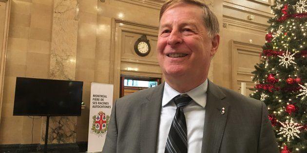 Laval récupère un autre 4,5 M$ gaspillés dans les stratagèmes de