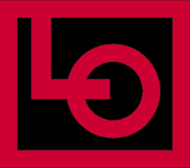 Logo de la Landsorganisationen i Sverige