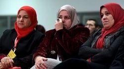 Tunisie: nouveaux témoignages des victimes de la