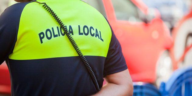 Un enfant disparu en Espagne retrouvé mort dans un coffre de