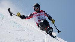 Le Canada ajoute des médailles à son total aux Jeux paralympiques de