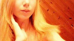 L'adolescente disparue en Outaouais