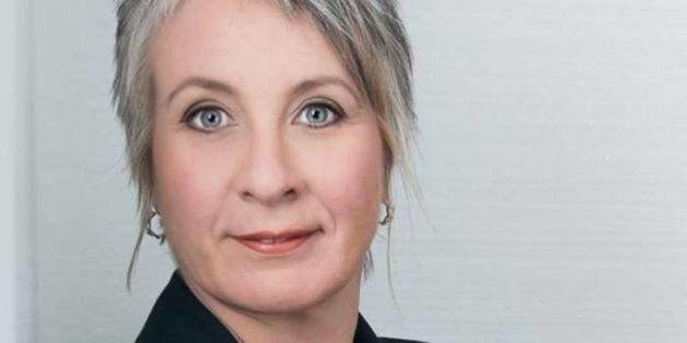 1,1 million $ pour les bureaux de la ministre fédérale de la Condition féminine Patty