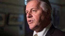 Ottawa et Québec lancent le volet québécois du Partenariat pour