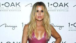 Khloé Kardashian s'ouvre sur sa relation conflictuelle avec la