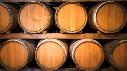 BLOGUE - Votre vin a-t-il la gueule de