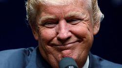 Les inquiétantes décisions du président élu Donald