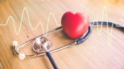 BLOGUE La santé n'est pas une occasion
