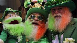 Fête de la Saint-Patrick 2018: 6 choses à savoir sur la fête nationale