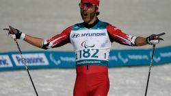 Le Canada établit une nouvelle marque avec 24 médailles aux Jeux