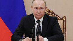 Présidentielle russe: ouverture des bureaux de vote en