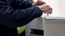 La Cour suprême se penchera sur le droit de vote des