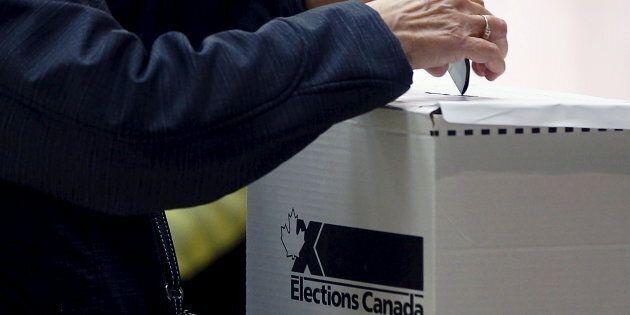 La Cour suprême se penchera sur le droit de vote des expatriés de longue