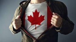 Les Québécois sont-ils fiers d'être