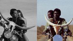 Beyoncé et Jay-Z ont «emprunté» l'image d'un film sénégalais pour promouvoir leur